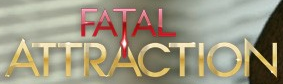 Fatal Attraction Logo