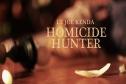 HOMICIDE-HUNTER1