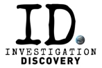 Investigation-Discovery-logo-ID